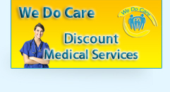 Discount Medical Services
